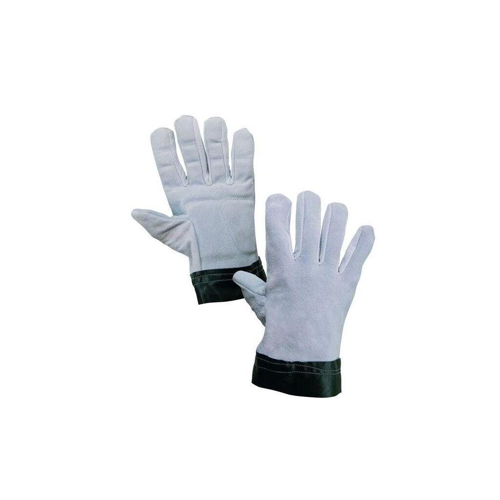 Tema antivibrační rukavice č. 10 d65af0e3cc