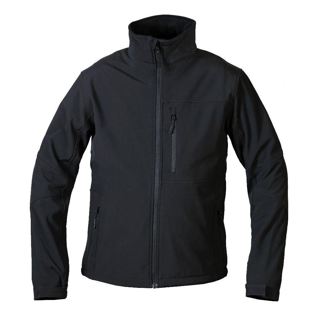 Beldram pánská softshellová bunda č. L 46408a5729