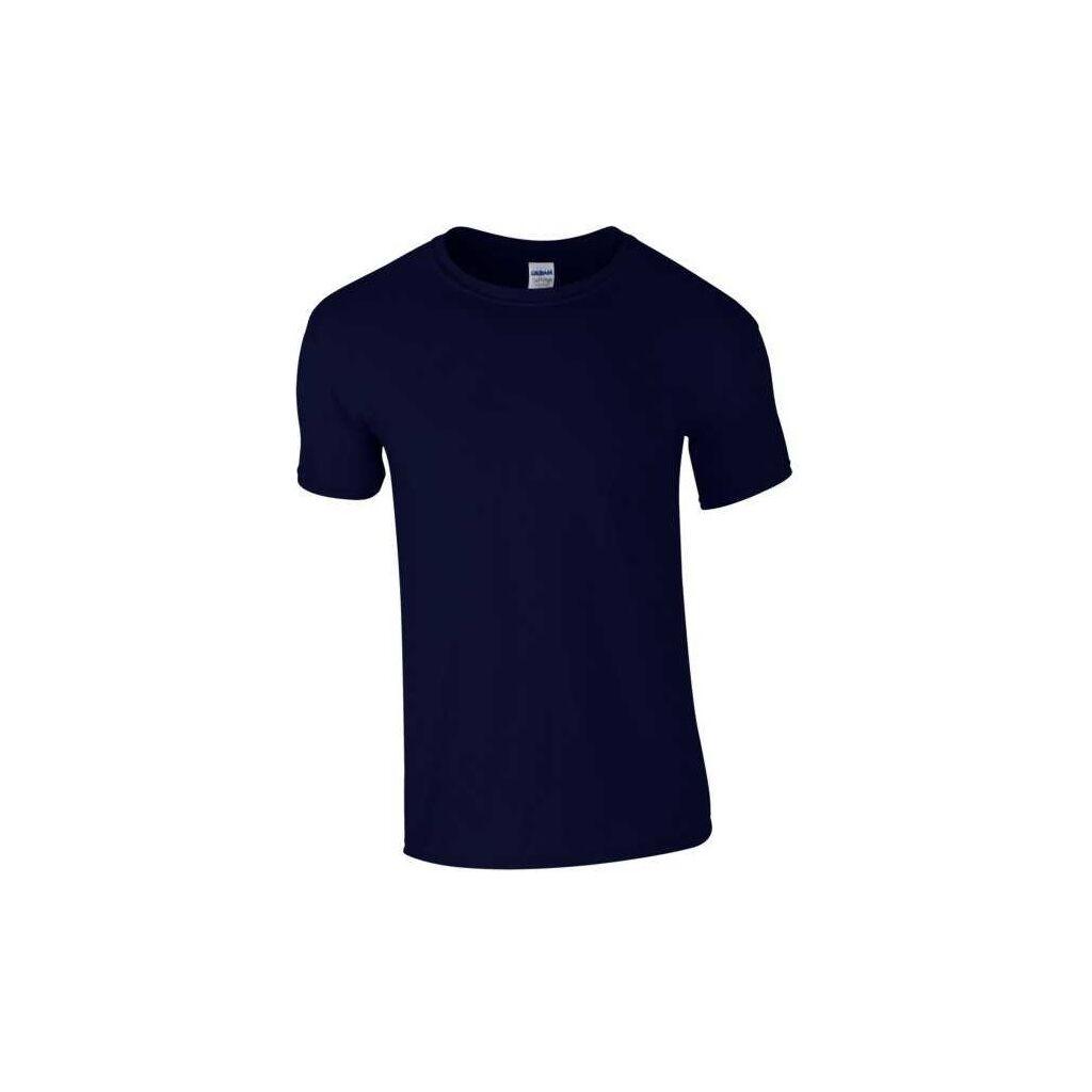 Pracovní tričko modré č. S b18e79accd