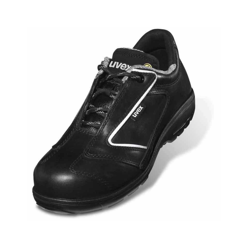Dámská obuv Uvex 8698 S3 ESD č. 37 bf0ba8ac93