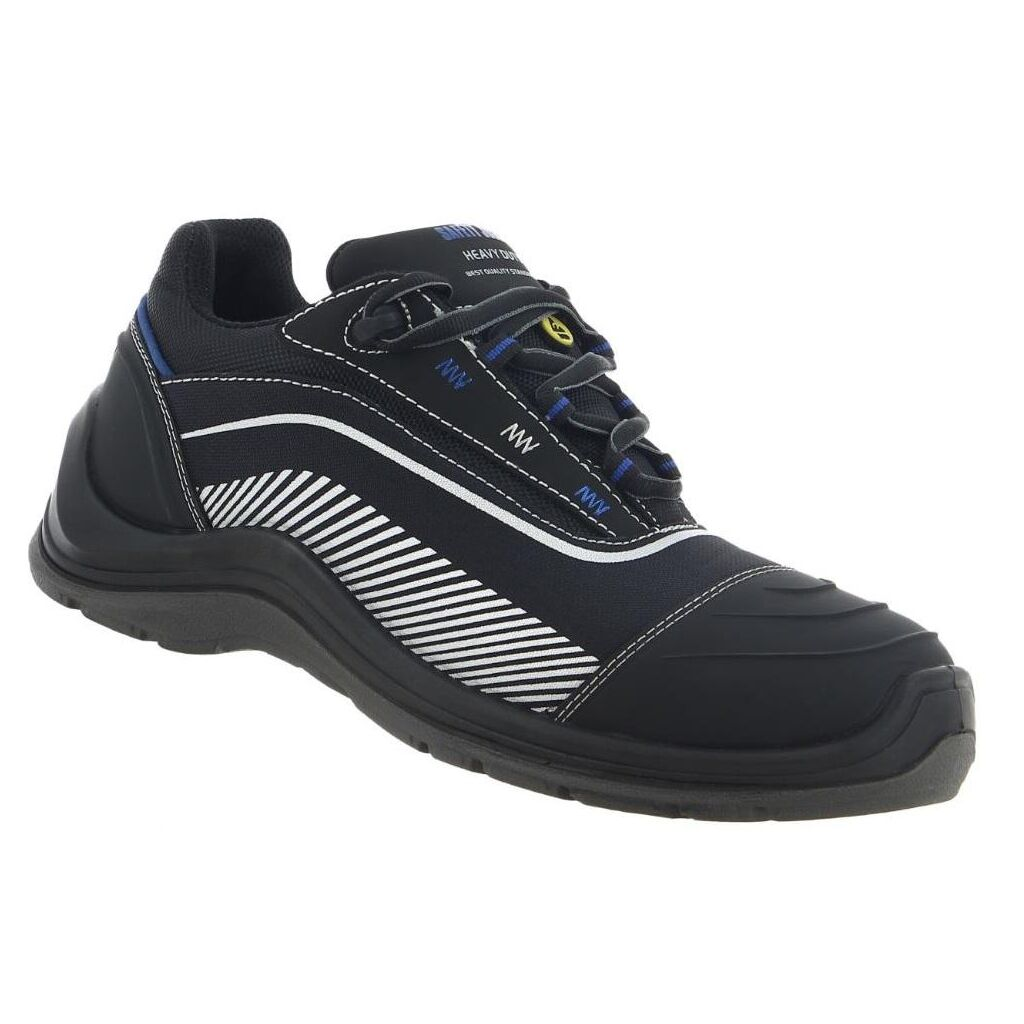 Dynamica S3 ESD SRC pracovní obuv č. 36 19be332f83