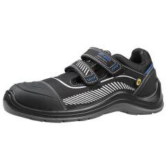 Forza S1P ESD SRC pracovní sandály 94a67b60b3