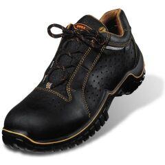 Uvex 6981 S1 ESD SRC pracovní obuv c46c1ad157