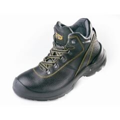 Panda Strong Professional Orsetto S3 SRC pracovní obuv c461f89760