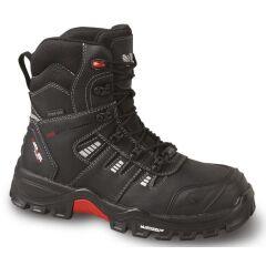 VM Portland 7190 O2 HRO SRC CI WR pracovní obuv 8c6b4bb969