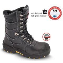 Jak vybrat pracovní obuv  0f29961ea7