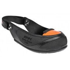 Dynamica S3 ESD SRC pracovní obuv  1e76bc98b3
